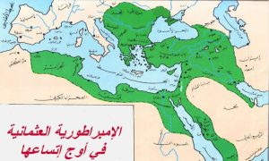 سعت الجول الأوربية الكبرى الى البحت عن مناطق نفوذ جديدة, و تقاسم ثروات دول شمال إفريقيا و البلقان بالإضافة إلى الإمبراطورية العثمانية. و قد أدى هذا السعي إلى إحتدام الصراع بين هذه الدول, حيت سعت انجلترا للحفاظ على نفوذها بالإمبراطورية العثمانية, و تطلعت فرنسا لأسرجاع أٍراضي الألزاس و اللورين من ألمانيا , كما تأهبت إيطاليا بدورها لتحرير أراضيها الشمالية من النمسا.