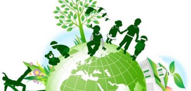 تعتبر التنمية من بين المفاهيم التي ارتبطت حديثا بالاقتصاد والمجتمع، وتعني مجموع التحولات التي يشهدها مجتمع معين على مستوى الأنشطة الاقتصادية وتطور مستوى عيش السكان. فما هو مفهوم التنمية؟ وما أهم المقاربات المستعملة في تحديدها؟ وكيف ينتظم العالم حسب مؤشر التنمية البشرية؟