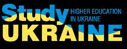 صورة تعريفية للدراسة بأوكرانيا. جميع المراحل لاتمام الدراسة بأوكرانيا